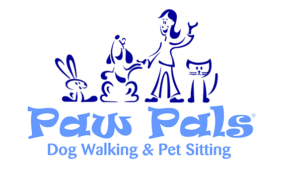Paw Pals Dog Walking & Pet Sitting