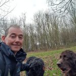 Pet Sitters Nottingham