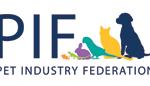 Pet Industry Federation Members