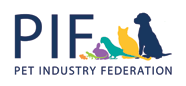 Pet Industry Federation