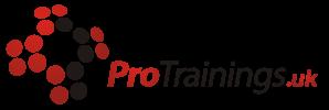 Pro Training UK
