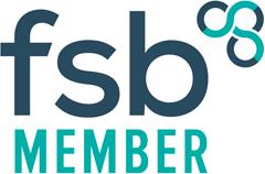 FSB Membership