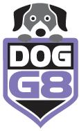 Dog G* Safety Gates